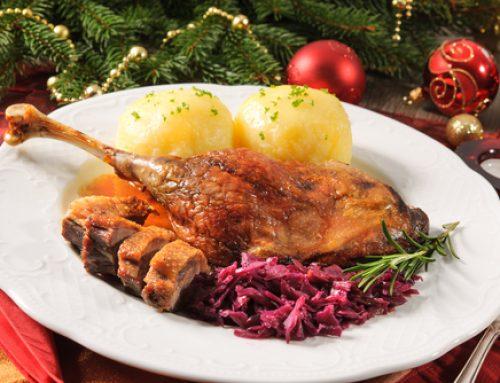 Még nem késő leadni a hús rendeléseket! Mi kerüljön az asztalra karácsonykor és szilveszterkor?